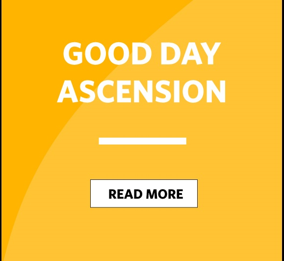 ascension outlook mail
