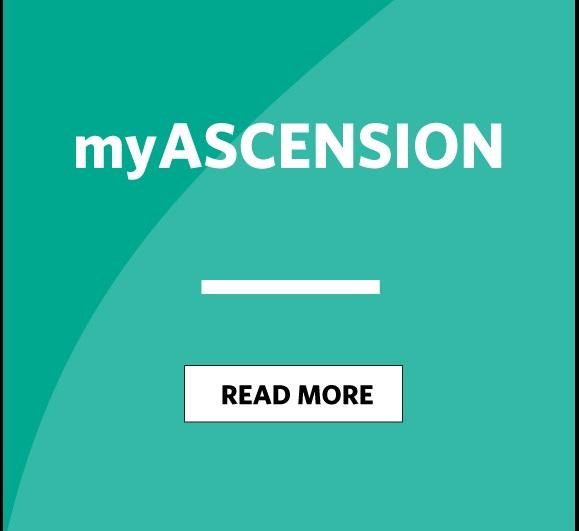 Associate | Ascension