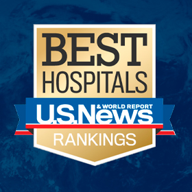 Ascension hospitals earn high marks in US News and World