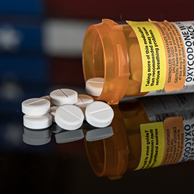 Publication highlights Ascension Texas opioid addiction treatment
