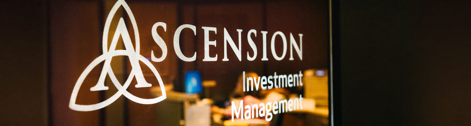 Ascension Investment Management