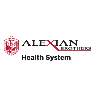 Alexian Brothers Health System, Illinois, logo