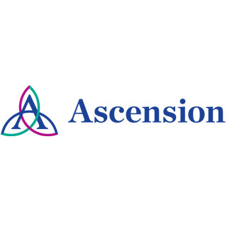 Sites of Care Michigan Ascension | Ascension