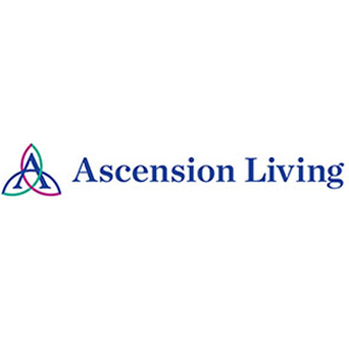 Ascension_Senior_Living_320x320