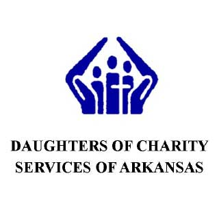 Daughters of Charity AR
