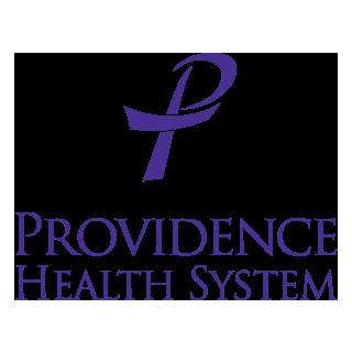 Providence Hospital Bed