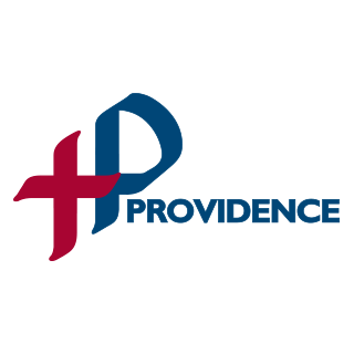 Providence Health System DC