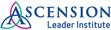 Ascension Leader Institute subsidiary logo