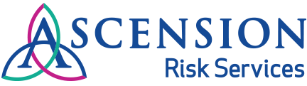 Ascension Risk Services subsidiary logo