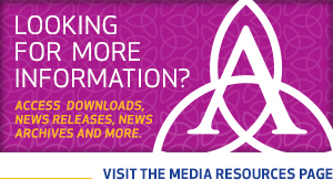 Media_Resources_Portal_Graphic