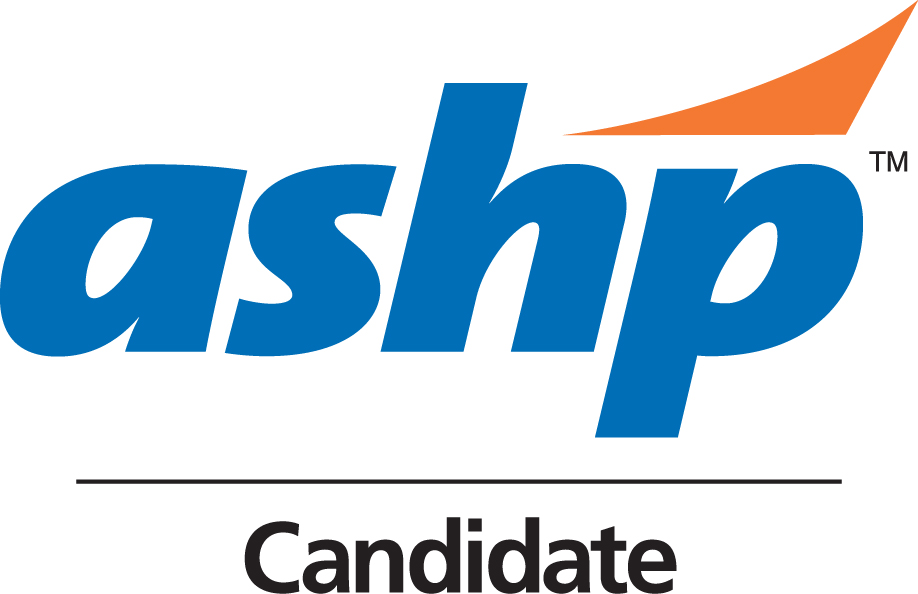 ASHP_Candidate