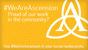 we_are_Acsension_graphic