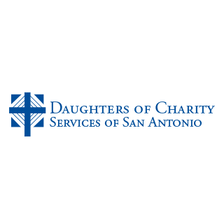 Daughters of Charity San Antonio
