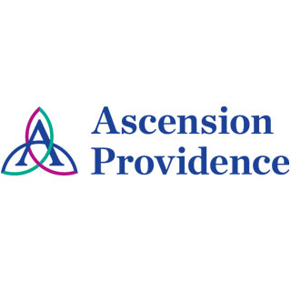 Providence Health System