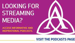 CTA_Podcasts